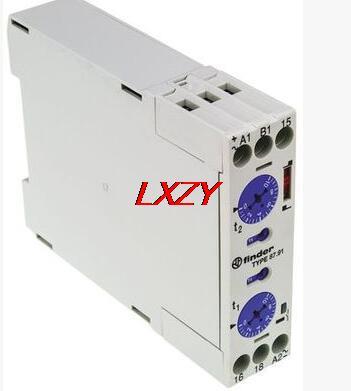 Original imported 12-240V 87.91 87.91.0.240.0000 timing module original imported 12 240v 87 91 87 91 0 240 0000 timing module