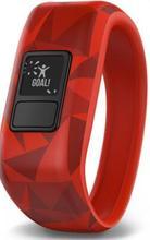 Garmin jr группа Garmin vivofit JR, мониторинг сна детей smart watch для маленьких детей трекер Фитнес трекер Браслет