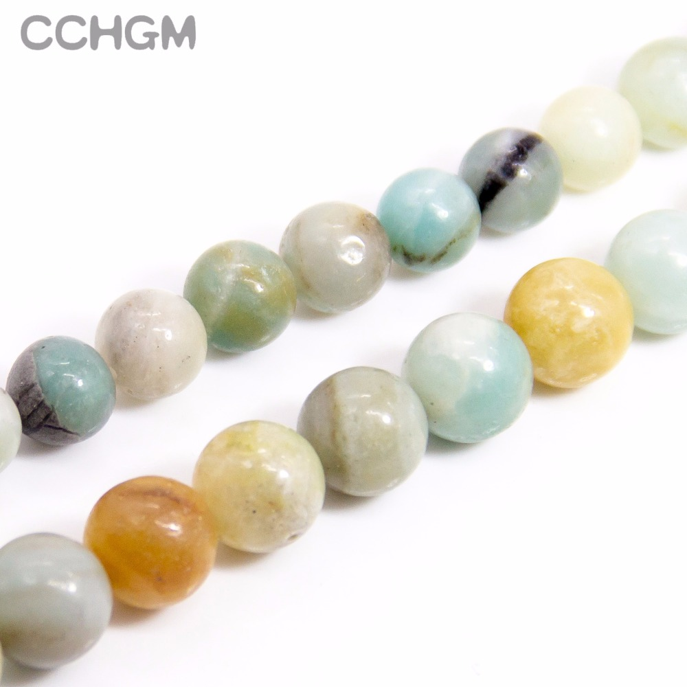 Matte discount Beads Loose
