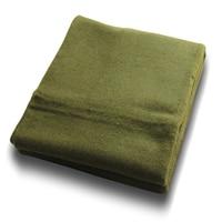 Soft Blanket Wool Throw 100 Wool Throw Blanket Fleece Light And Breathability Blanket Soft Throw150x200cm green|wool throw blanket|wool throwblanket soft -
