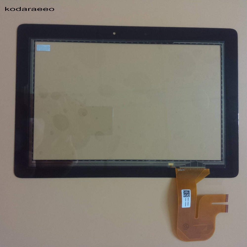 New For Asus Eee Pad Transformer Prime TF201 Version 1.0 Touch Screen Glass Digitizer Panel+Tools V1.0 bqt touch screen repair for asus transformer pad tf300t tf300 version g01 g03 black digitizer touch screen glass free tools