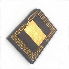 Es nuevo 8060-6439B 8060-6438BI 8060-6038B 8060-6039B 8060-6138B 8060-6139B 8060-6338B 8060-6339B, estos chips son el mismo uso!