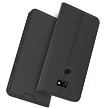 for Sharp Aquos Zero Sense SH-01K 2 SH-01L SHV43 Case PU Leather Protective Flip Cover S3 mini S2 R3 R2 SH-03K