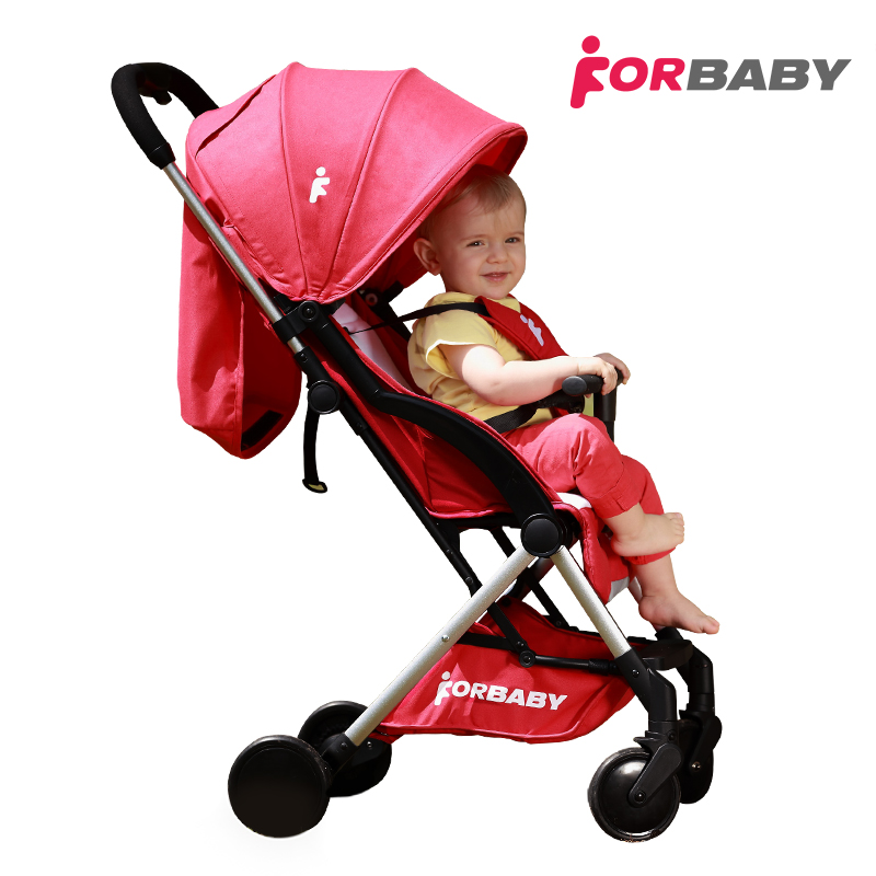 Luxurious and comfortable Folding Baby Stroller Multifunctional Stroller Baby Stroller Car Carriage Buggy Pram Baby Stroller certified baby products baby buggy stroller with pad 600d oxford fabric kids pram and strollers 4 colors infant carriage on sale