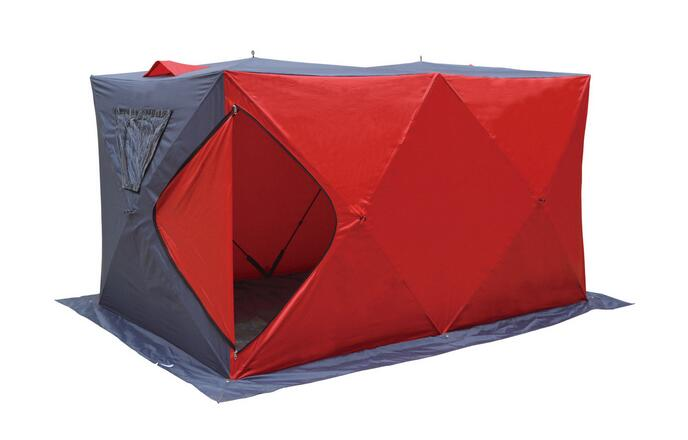 Aliexpress.com  Buy 2018 Good quality hunt tent 6 person 4 season outdoor c&ing tent ultralight ice fishing tent winter tent gazebo sun shelter from ...  sc 1 st  AliExpress.com & Aliexpress.com : Buy 2018 Good quality hunt tent 6 person 4 season ...