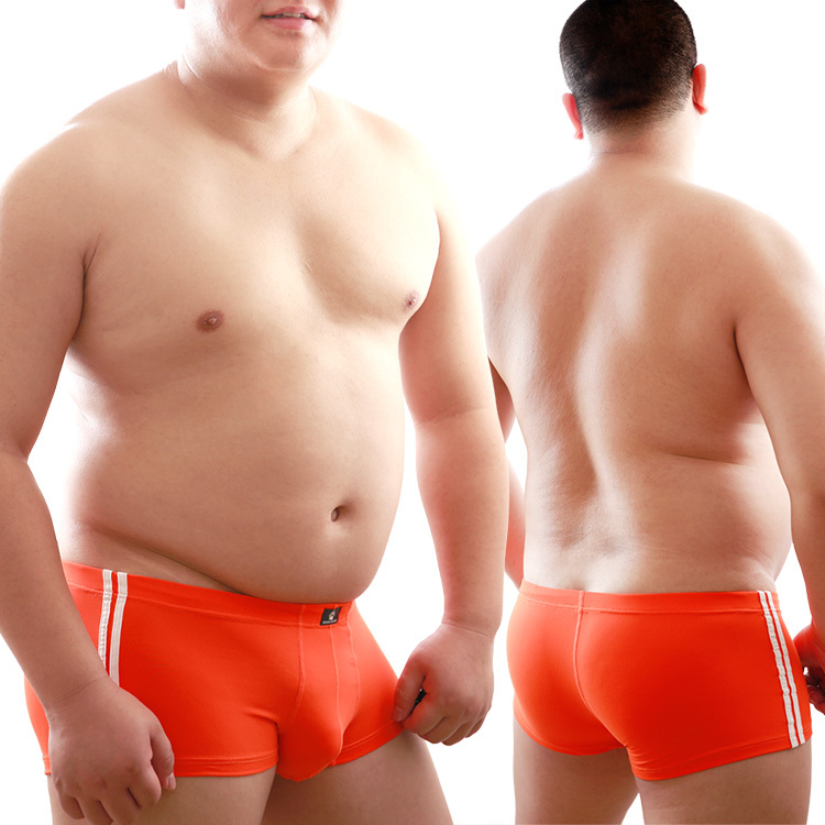 Big fat gay bears videos