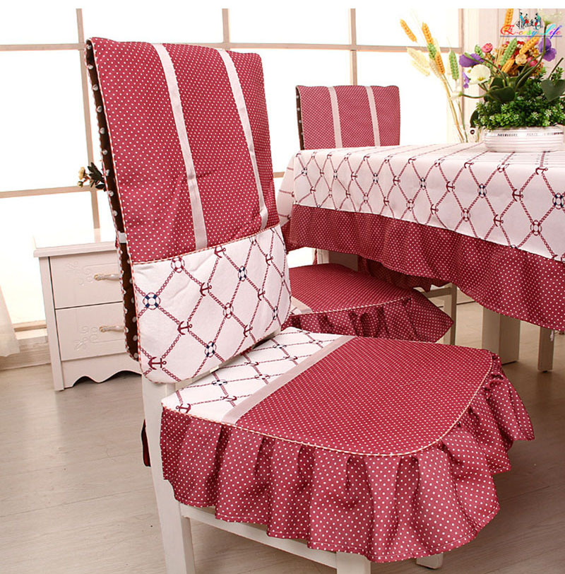 chair cover set Picture - More Detailed Picture about 2015 New ...