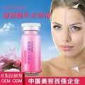 Essência Ácido hialurônico Soro Hidratante Cuidados Clareamento Da Pele Ageless Tratamento Da Acne Anti Rugas Elevador Endurecimento Reparação Beleza
