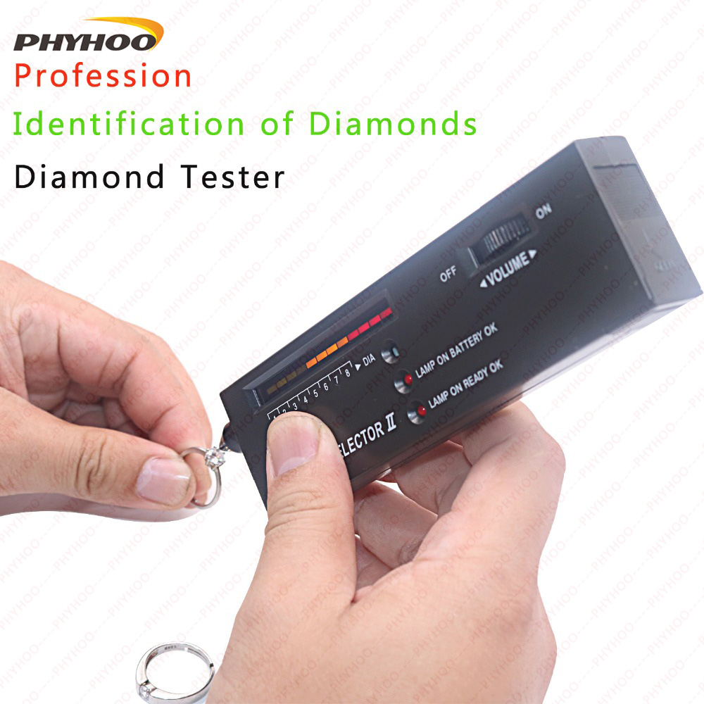 top 10 largest diamond tools and tester brands and get free shipping
