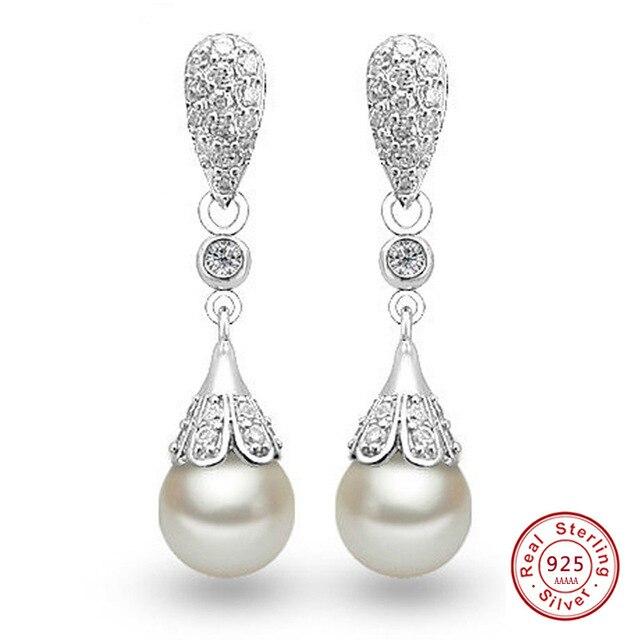 Classic-925-Sterling-silver-Clear-Crystal-Long-Drop-Earrings-Teardrop-Bridal-Party-Wedding-Jewelry-for-Women.jpg_640x640