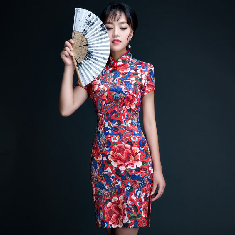 Online Buy Wholesale asian formal dress from China asian formal dress Wholesalers   Aliexpress.com