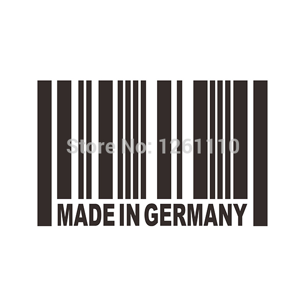 15*9cm Made in Germany Hellaflush Euro Slammed Stance Racing Car Sticker Lower JDM Vinyl Decal for Car Body Window Black/Sliver цены