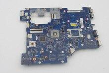 G575 laptop Motherboard For Lenovo AMD PAWGD U16 LA-6757P Rev:1.0 main card 100% Tested 90 days warranty