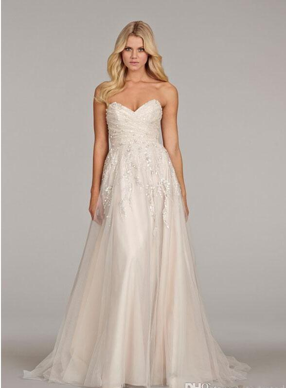 Popular Vintage Wedding Dresses Sale-Buy Cheap Vintage Wedding ...