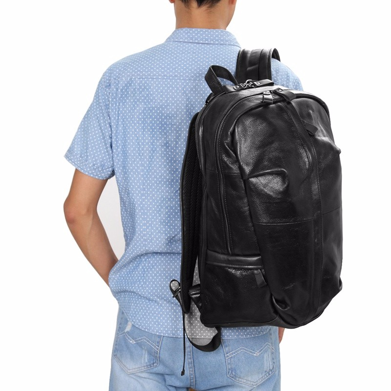 black men backpack (10)