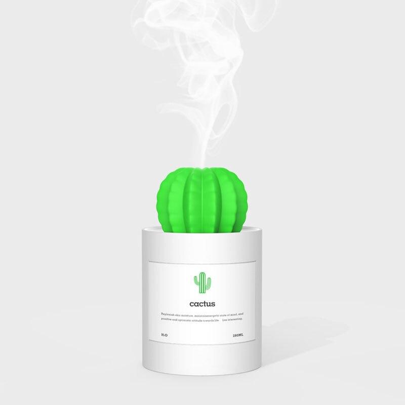 air humidifier (6)