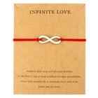 Infinity Heart Lucky...