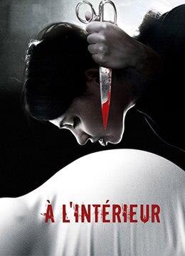 《身在其中》2007年法国恐怖,惊悚电影在线观看
