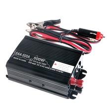 V a 230 Solar Power Inverter 1000 W Peak 12 V Modificado Sine Wave Converter-y103