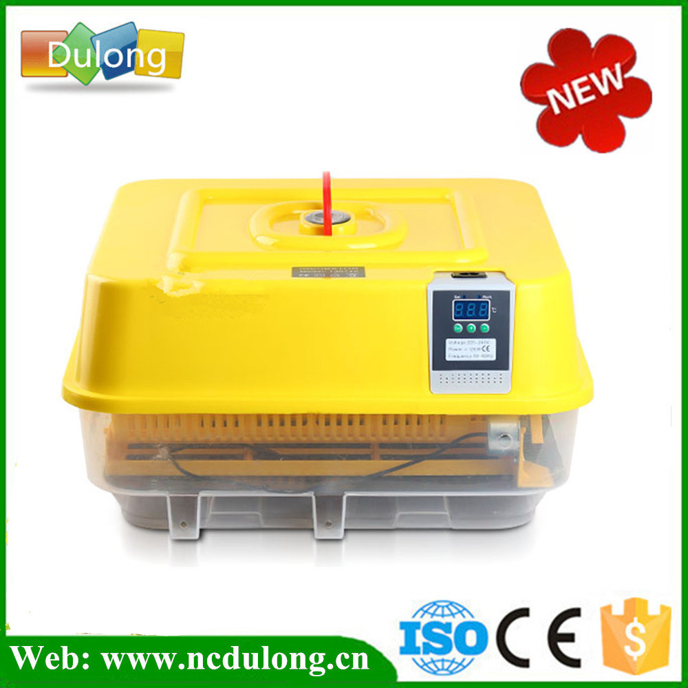 Fully automatic egg incubator | Cheap incubator for hatching eggs china cheap hathery 12 egg incubator automatic brooder machines for hatching eggs