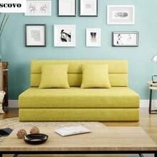 Sofa Furniture Reclining Living-Room Floor Adjustable High-Quality