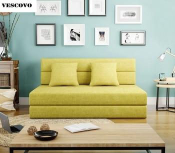 Reclining Sofa Bed  1