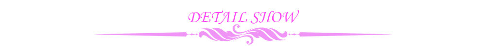 detail_show_label_pink