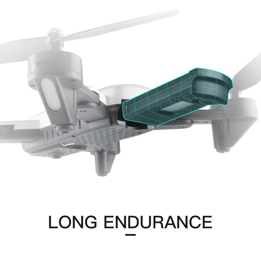 3,7 V 1000 mAh Lipo аккумулятор для DM107 SG700 RC Квадрокоптер WiFi FPV Дрон