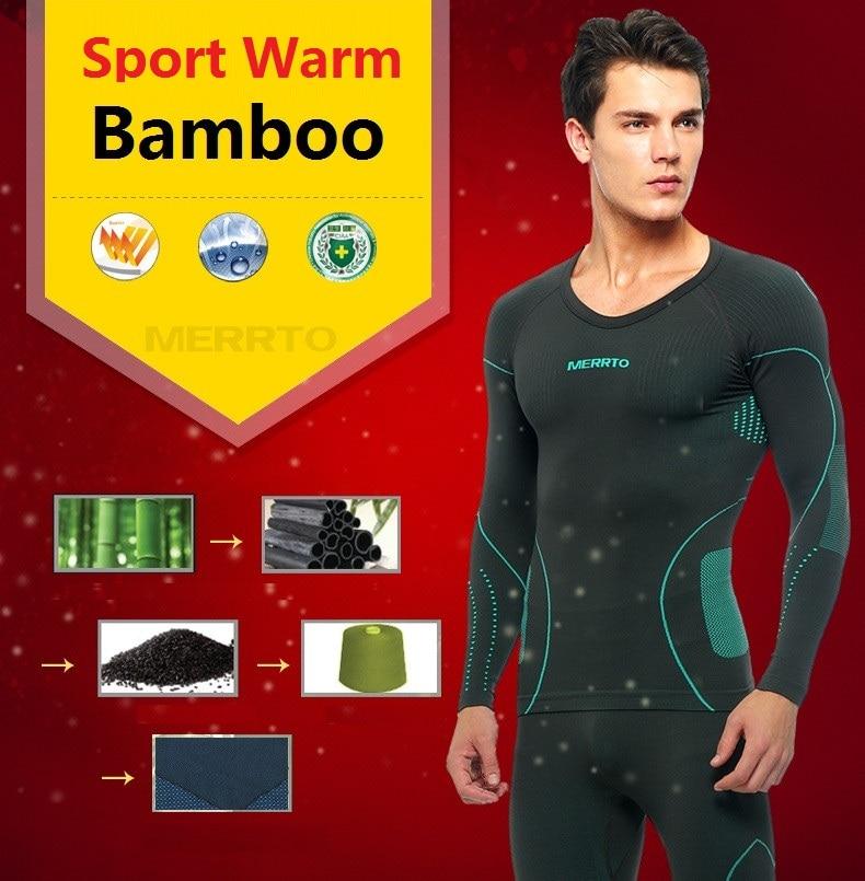 Nemokamas pristatymas, prekės ženklo vyrų sporto lauko rinkiniai, - Vyriški drabužiai