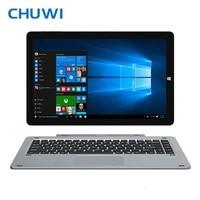 CHUWI Official CHUWI Hi13 Tablet PC Intel Apollo Lake N3450 Quad Core 4GB RAM 64GB ROM