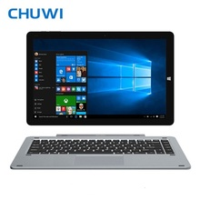 Oficial CHUWI! Hi13 de CHUWI Tablet PC Intel Apollo Lago N3450 Quad Core 4 GB RAM 64 GB ROM 13.5 Pulgadas 3 K IPS de la Pantalla 5.0MP cámara