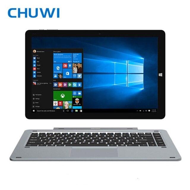 CHUWI Official!! CHUWI Hi Tablet PC Intel Apollo Lake N Quad Core