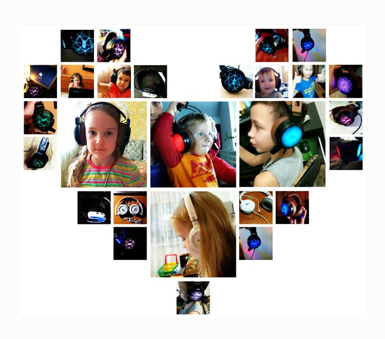 salar c13 gaming headset wired pc stereo earphones Salar C13 Gaming Headset Wired PC Stereo Earphones HTB1CI79O3HqK1RjSZJnq6zNLpXaF