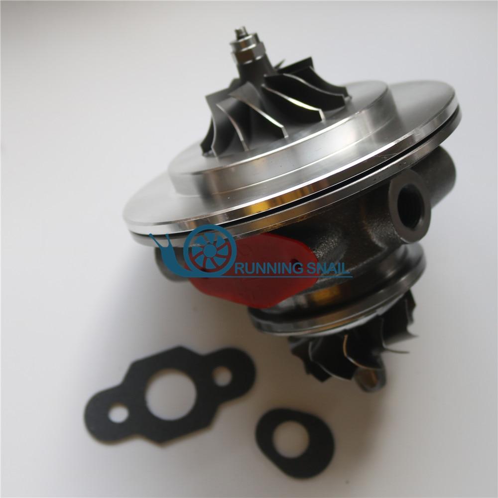 Turbo chargeur cartouche CHRA K03 pour Audi A4/A6 VW pour Volkswagen Passat 1.8 T 53039880005 058145703 h 53039700022