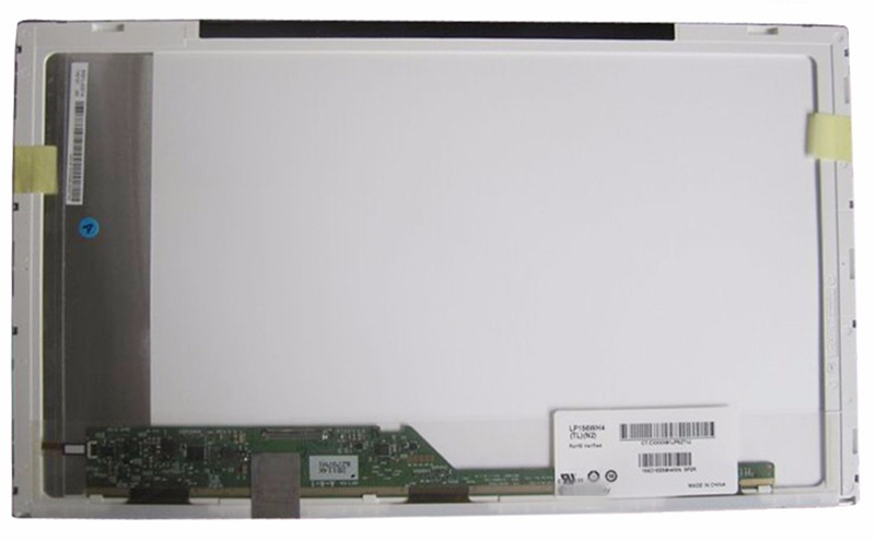 ФОТО Free shipping 15.6 Laptop LCD Screen B156XW02 LP156WH2 TLA1 N156BGE-L21 LP156WH4 TL AL A1 N1 LTN156AT02 LTN156AT05 LTN156AT24