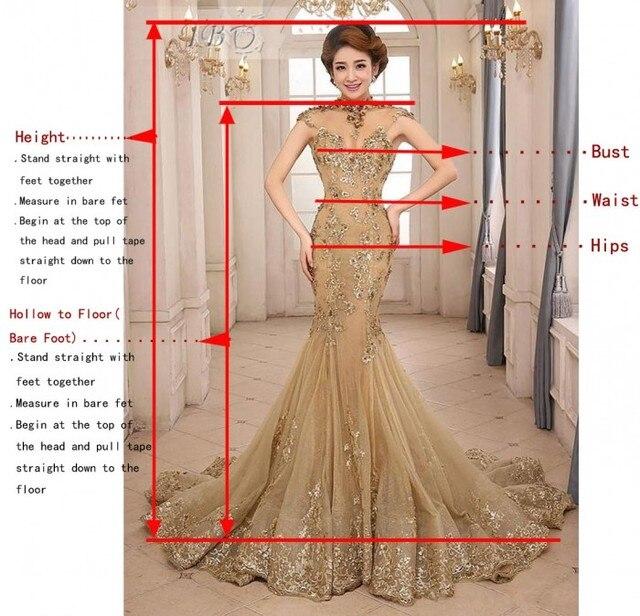 Cocktail Dresses Plus Size Short Evening Prom Dress 2019 1