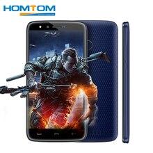 HOMTOM HT50 4G font b Android b font 7 0 MTK6737 Quad Core font b Smartphone