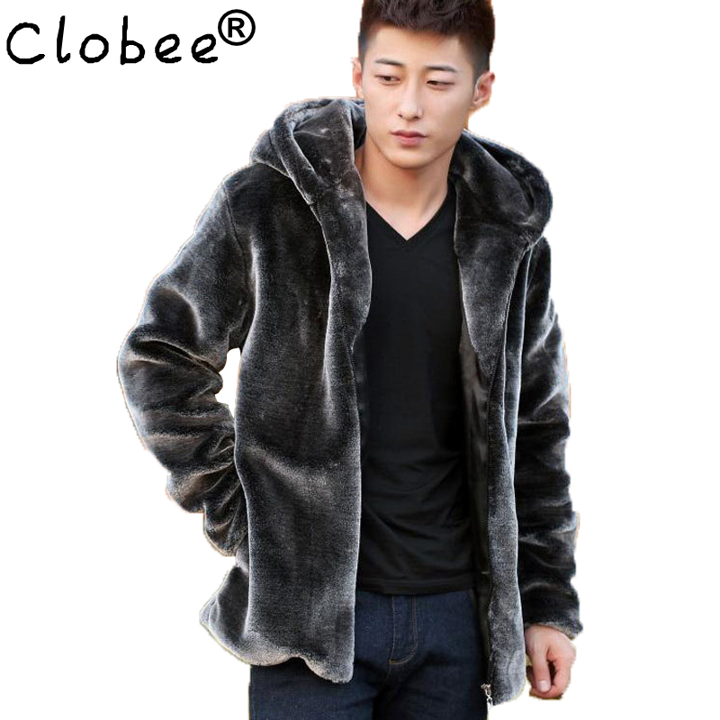Mens Faux fur coats for sale, Discount sale, Faux, White, Full length, Buy coat, Discount fur coats, Fur coats sale, Mens fur coats for sale, Faux fur coat, White fur coat, Full length fur coats, Buy fur coat. We have wide range of men's fashion fur coats for sale. You can avail faux fur coats, overcoats, top coats at lowest price ever with qrqceh.tk