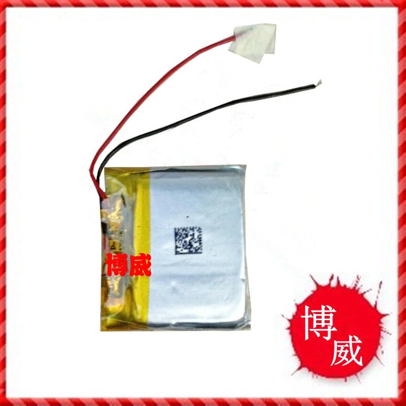 Online Get Cheap Sound Business Card -Aliexpress.com | Alibaba Group