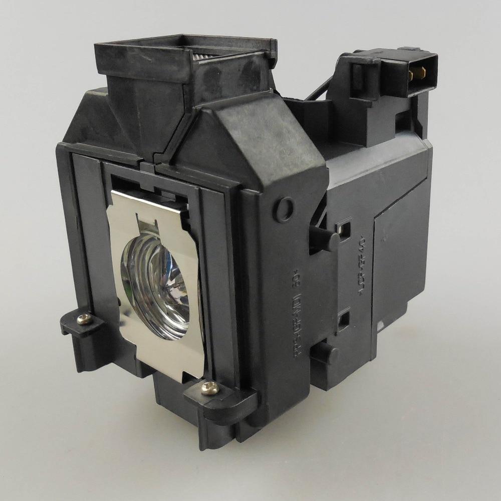 Original Projector Lamp ELPLP69 / V13H010L69 for EPSON EH-TW8000 / EH-TW9000 / EH-TW9000W / EH-TW9100 / EH-TW8100 ETC berlitz kuala lumpur pocket guide