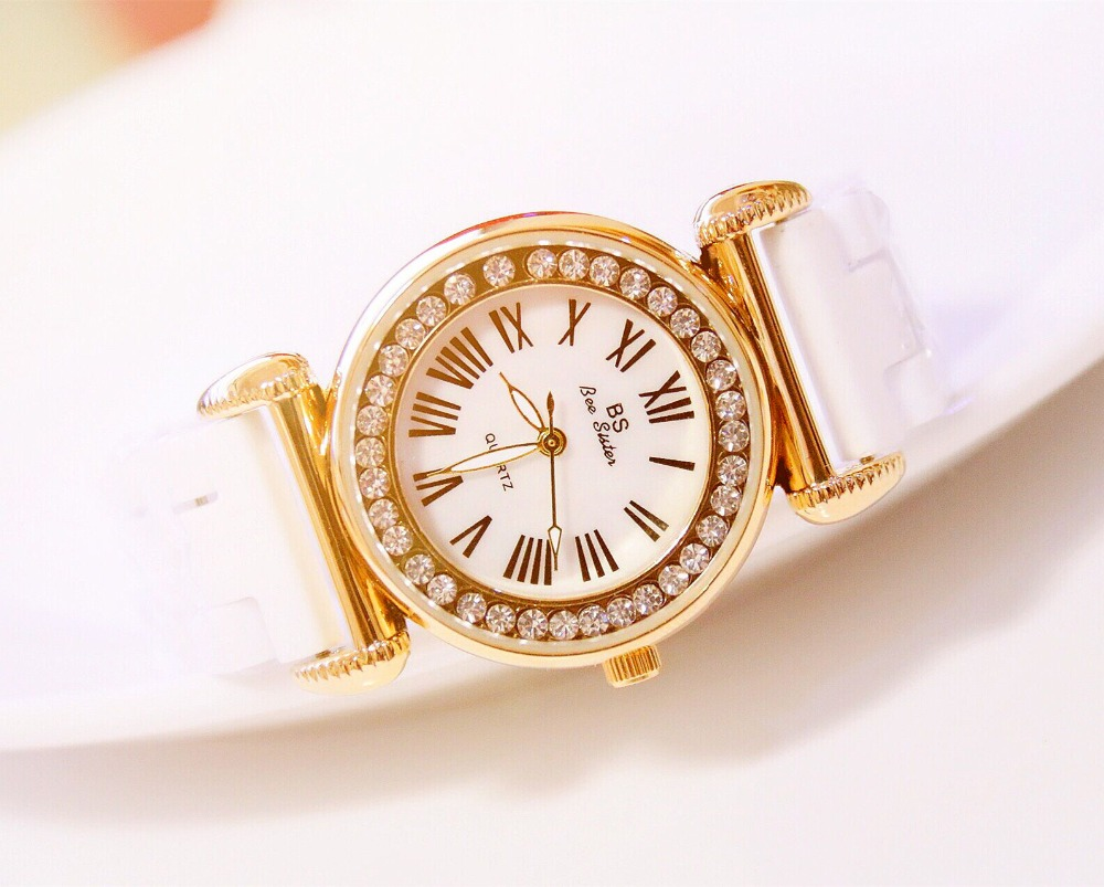 Dress Watches 3