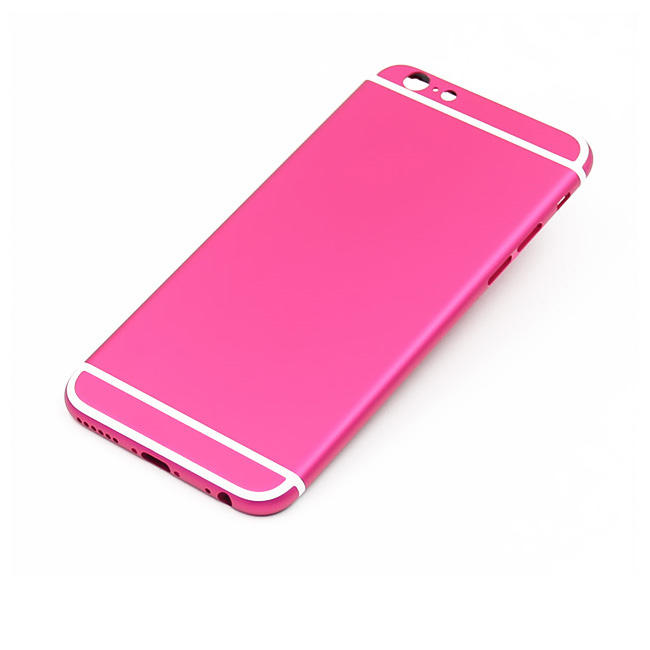for iphone-hot-pink-housing