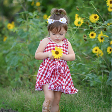 Buy Country Kids Clothes And Get Free Shipping On Aliexpress Com