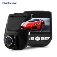 Blackview Coche DVR WiFi APP Mini Hidden Cam A305 Novatek 96658 Hd1080p Sony IMX323 2.45 pulgadas LCD de Coches Grabador de Vídeo Dash Cam