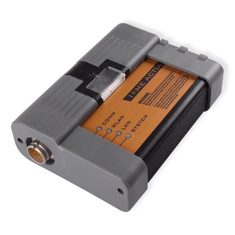 For-BMW-ICOM-A2-B-C--newest-Software-for-BMW-Diagnostic-ICOM-A2