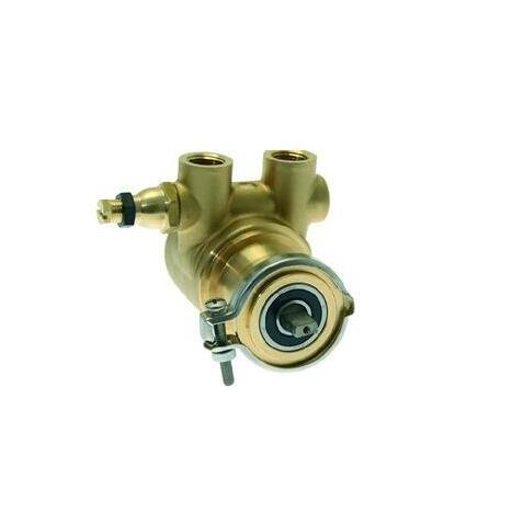 цена Pump head V6105 PROCON 180l/h connection 3/8