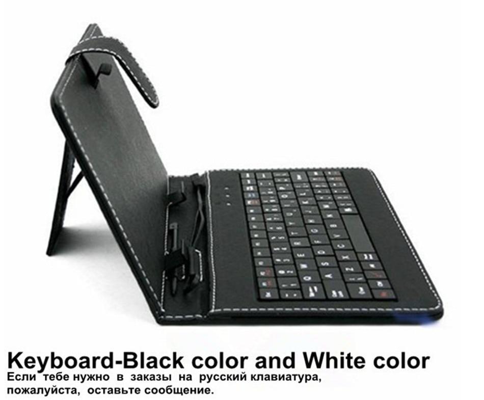 PC-003-045