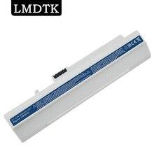 LMDTK New  9 cells laptop battery For ACER Aspire one ZG5 A110 A150 UM08A31 UM08A51 UM08A52 UM08A71 UM08A72   Free shipping