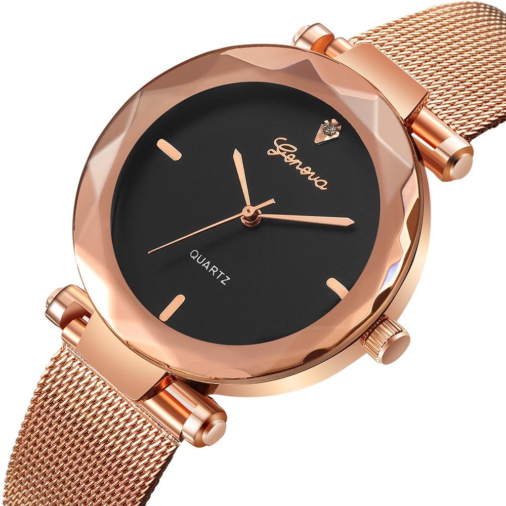 top-watches-mesh-steel-women-watches-2018-new-arrival-quartz-wristwatches-for-ladies-rose-gold-brand-relogio-feminino-new-brand