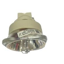 5J.J8805.001 Оригинальная Лампа для проектора/лампа для BENQ HC1200/MH740/SH915/SW916/SX912